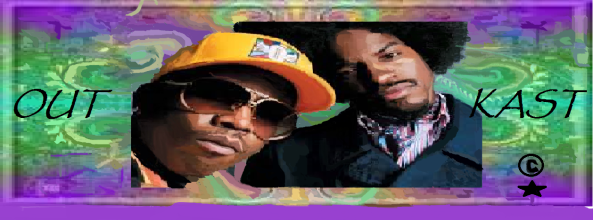 outkast painting